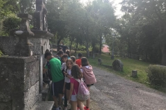 Camino-de-Santiago-Ruta-de-la-Plata-2