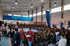 Inauguración-de-la-Semana-de-Extremadura-1