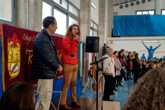 Inauguración-de-la-Semana-de-Extremadura-12