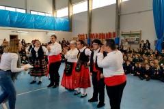 Inauguración-de-la-Semana-de-Extremadura-2