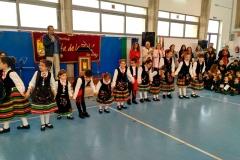 Inauguración-de-la-Semana-de-Extremadura-4