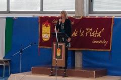 Inauguración-de-la-Semana-de-Extremadura-8