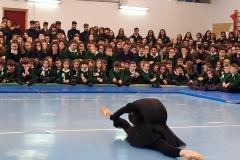 Inauguración-de-la-Semana-de-Extremadura-9