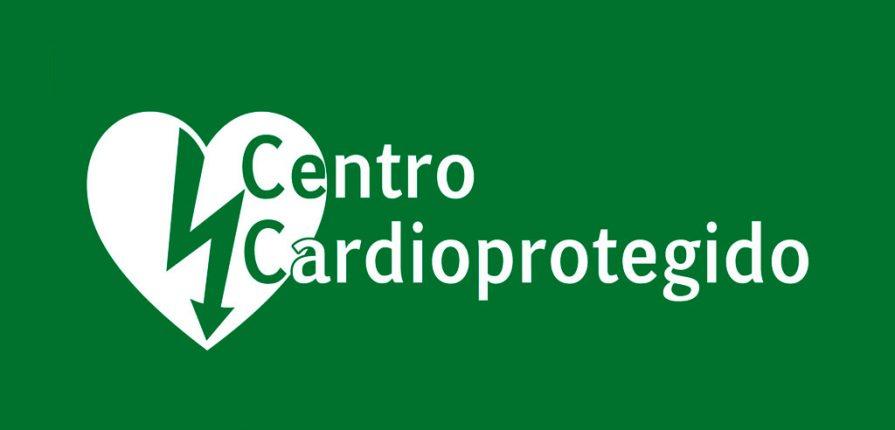 Resultado de imagen de centro cardioprotegido