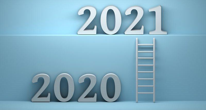 Avance del Calendario Escolar 2020/2021 en Extremadura
