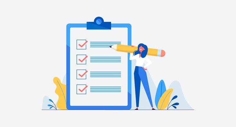 Listado de Baremación. Procedimiento General de Admisión año académico 2020/2021 (todos los cursos)